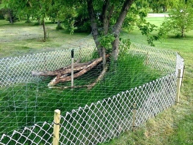 Temporary fence Amarillo